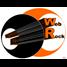 _Web_Rock_