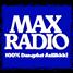 MAX RADIO 100% DANGDUT ASIK - Bogor Jakarta Bandung Surabaya Batam Jogja Bali Indonesia