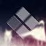 Origamix Webradio