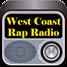 djMArky Radio