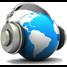 InfoServi Online Radio