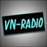 *VN-Radio*