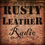 Rusty Leather Radio 91.9