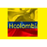 HColombia