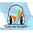 Radio VEN 105.5 FM