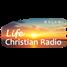 Life Christian Radio