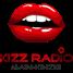 Kizz Radio Main Kinzig