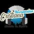 Emisora Reconexion Cristiana