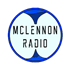 MclennonRadio