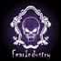 FearIndustry Radio