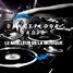 Dancefloor-Channel