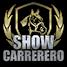 Show Carrerero Radio