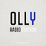 Olly radiostation