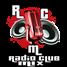 ClubMix Radio Romania [128kbps]