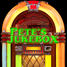 Pete's Jukebox