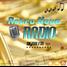 Retro Nova Radio