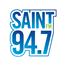 The Saint 94.7 FM