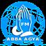 Abba Agya Radio