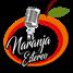 Naranja Estereo Colombia