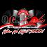 OG Radio • Officially Grown Radio