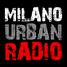 Milano Urban Radio