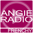 Angie_Radio_Frenchy