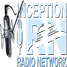 Inception Radio Network (256k)