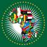 African Radio Station