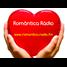 Radio Romantica FM
