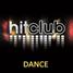 HIT-CLUB-DANCE