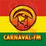 Carnaval FM