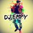 =/\= DJ Empy =/\=
