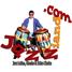 Jazziando.com