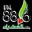 green radio fm88