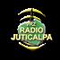 VRZ Radio Juticalpa