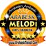 Arabesk Melodi FM *** ERJUANS TURK *** ArabeskMelodi.Com