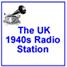 The UK 1940s Radio Station Server 2