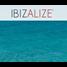 AlizéRadio1