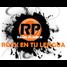 Radio Planicie R - P