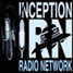 Inception Radio Network
