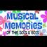 Musical-Memories
