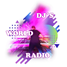 Dj´s World Radio