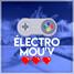 Électro Mou'v