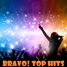 Bravo! Top Hits 2