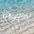playhitswebradio