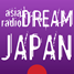 Asia DREAM Radio Japan