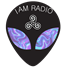 """I Am"" Radio"