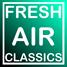 Fresh Air Classics