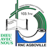 RNC Agboville