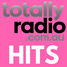 Totally Radio The Hits